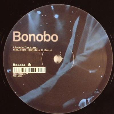 bonobo_convert_20090320205953.jpg