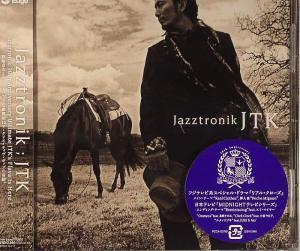 jazztronik_convert_20081223124817.jpg