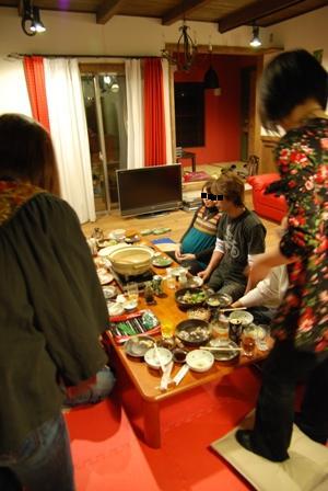 20100306新年会