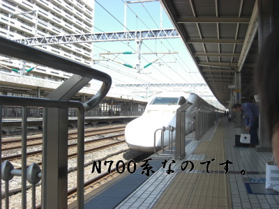 CIMG3684.jpg