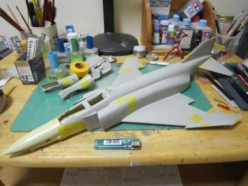 RF-4E 4