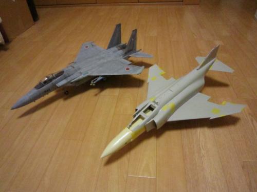 F-15RF-4E.jpg