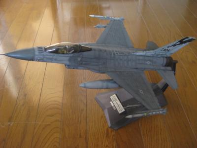 F-16C.jpg