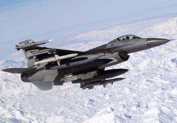 F-16_20100425120138.jpg