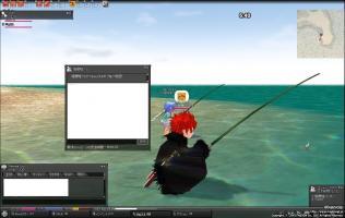 mabinogi_2009_06_14_001.jpg