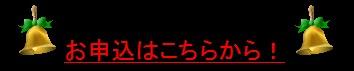 2009y09m19d_183445750.jpg