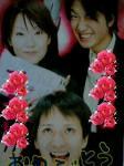 06-04-17_21-47.jpg