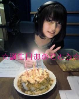 kanaaaan_hanazawa.jpg