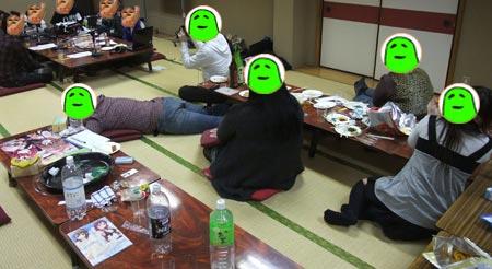 萌えラジ_やじ