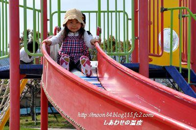 CSC_0227_20100427140506.jpg