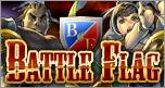 bana_battleflag0915.jpg