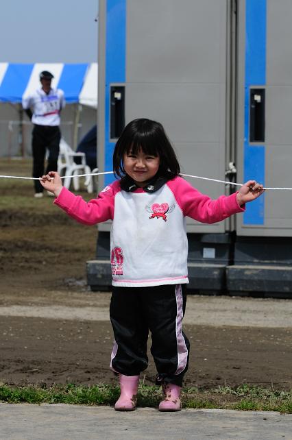 2010 日本チャンピオン 326