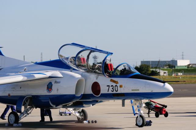 2010 入間航空祭 001