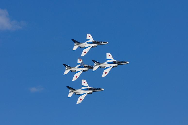 2010 入間航空祭 129