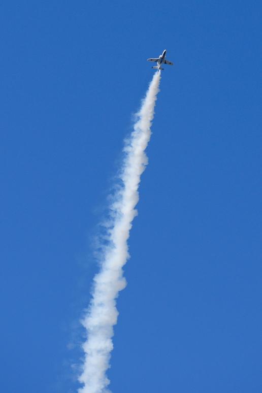 2010 入間航空祭 044