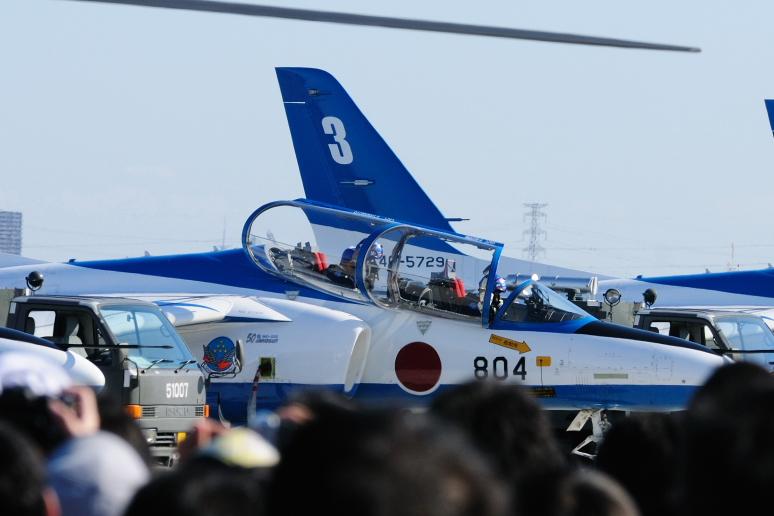 2010 入間航空祭 010