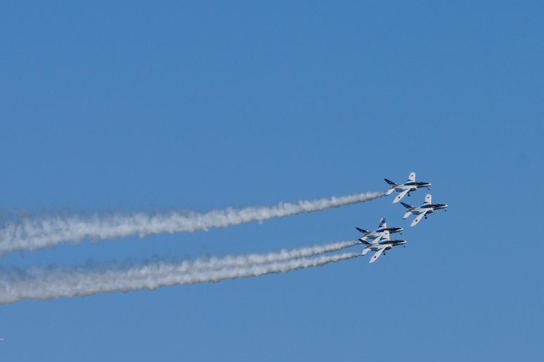 2010 入間航空祭 019