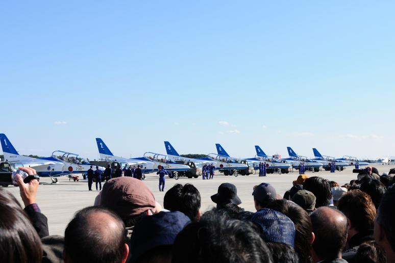 2010 入間航空祭 009