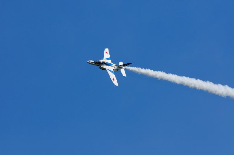 2010 入間航空祭 223