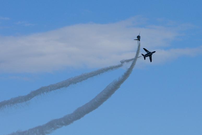 2010 入間航空祭 615