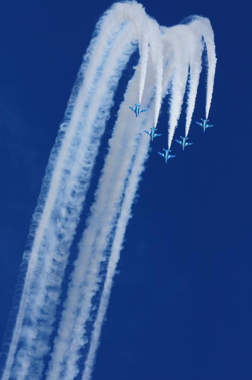 2010 入間航空祭 555