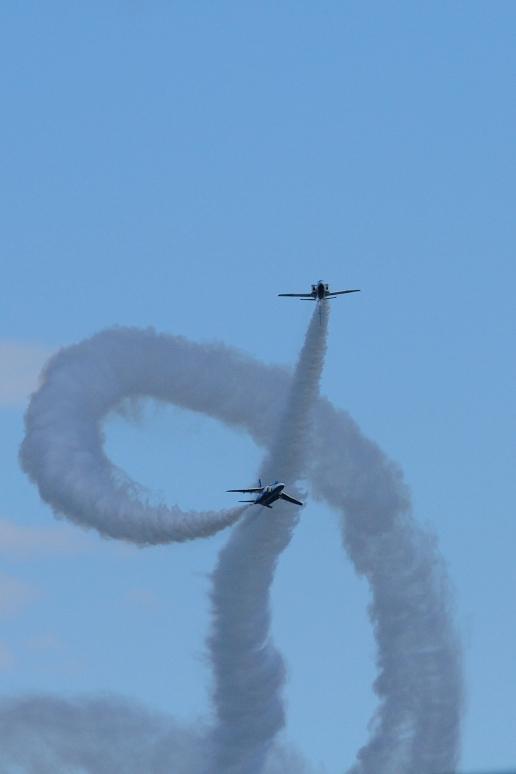 2010 入間航空祭 676