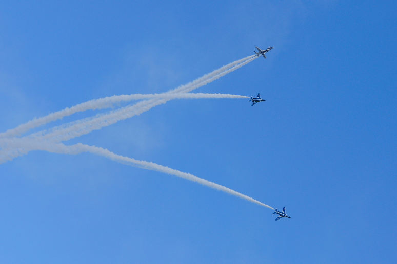 2010 入間航空祭 649