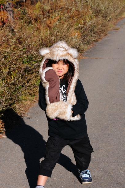 2011 霧ヶ峰 024