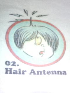 20090616100957