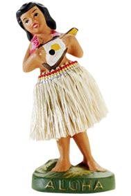 aloha-girl.jpg