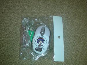 SN3D0035.jpg