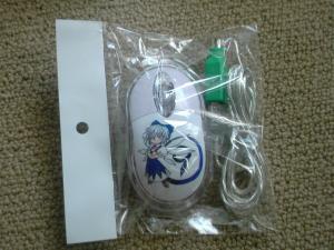 SN3D0040.jpg