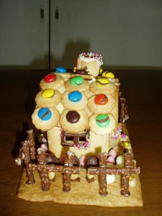 お菓子の家横縮小