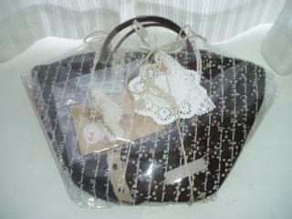 moko鞄梱包