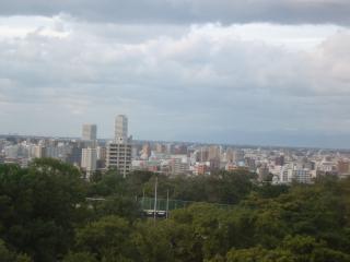 札幌景色320