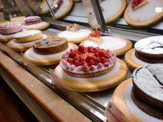 ケーキ2-320