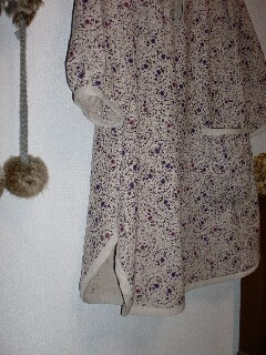 紫花横320