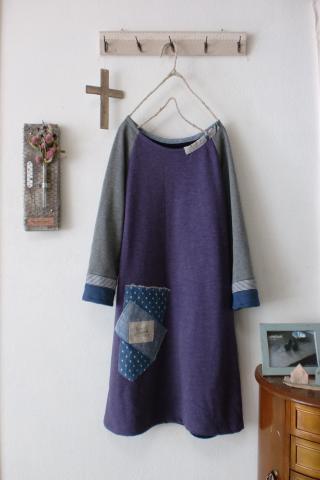 紫前320