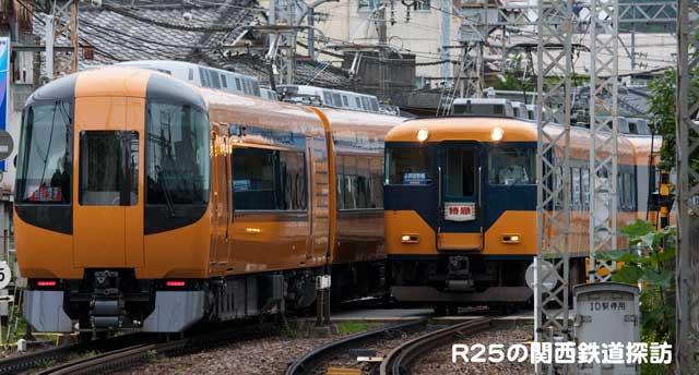 20100620b.jpg