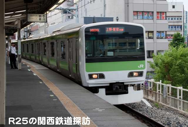 20100719a.jpg