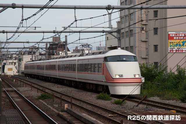 20100719c.jpg