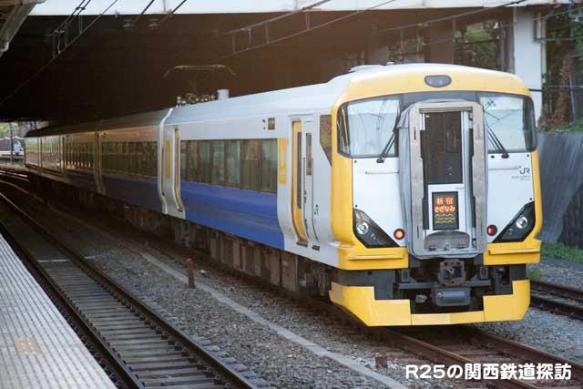 20100719d.jpg