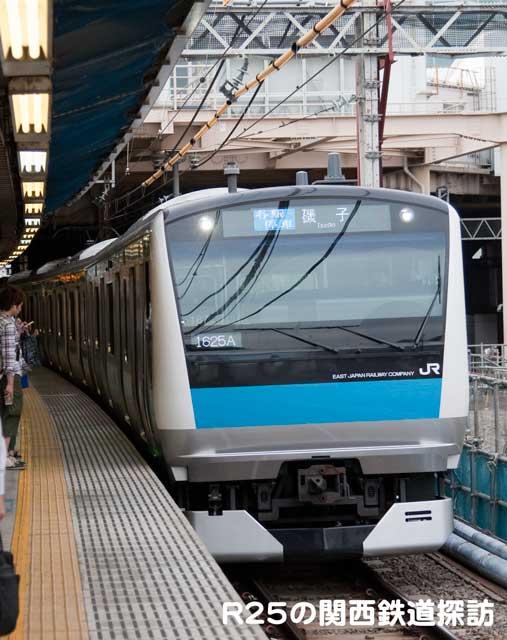 20100719f.jpg