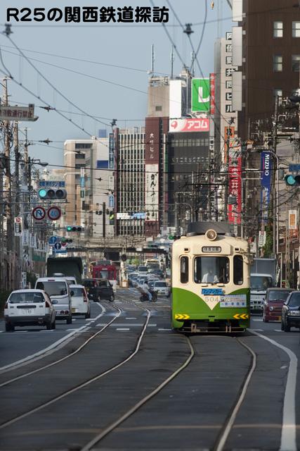 20101005a.jpg