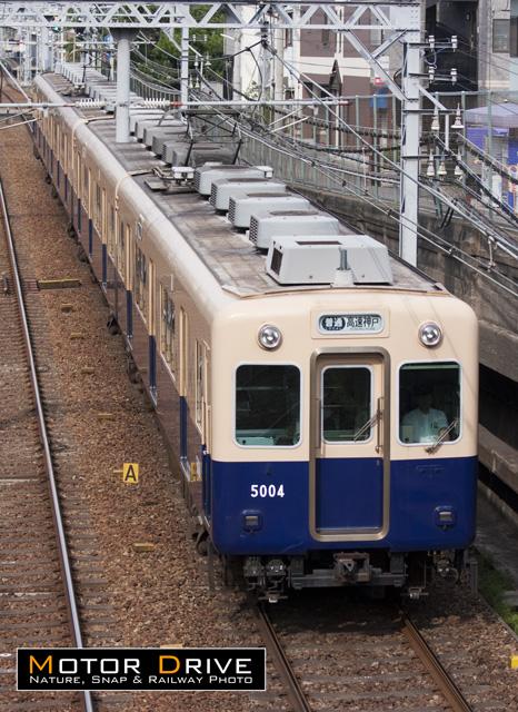20101226hj.jpg