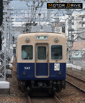 20101226hj3.jpg