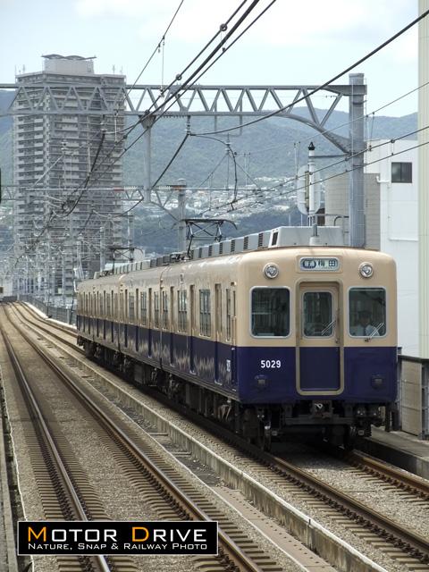 20101226hj4.jpg