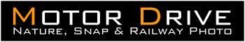 logomotordrive.png