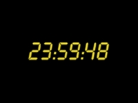24time_count_img_R.jpg