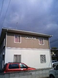 20090711013007